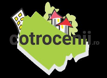 Firme și servicii în Cotroceni
