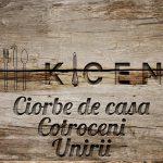 KiCEN