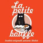 La Petite Bouffe Cotroceni