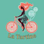 La Tartine Cotroceni