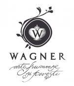 Wagner Arte Frumoase și Povești