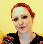 Psihoterapie în Cotroceni – Psih. Corina Tengher