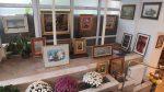 Elite Prof Art Gallery