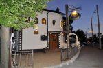 DERBY Pub & Restaurant | Since 1990