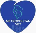 Metropolitan Vet