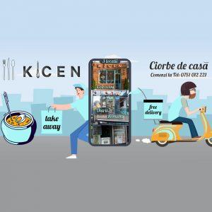 kicen-cotroceni