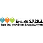 Asociația S.U.P.R.A.